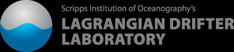 Lagrangian Drifter Lab